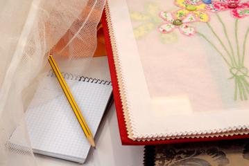 textiles para la casa