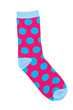 Colorful sock - 20228405