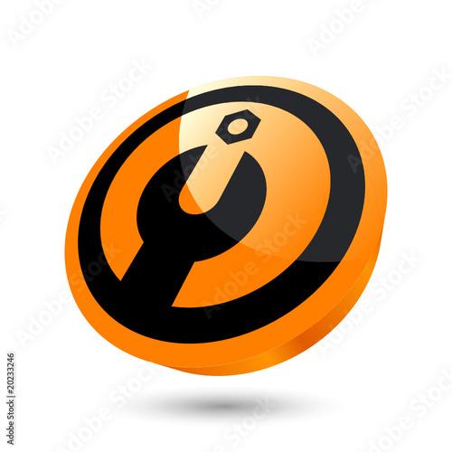 Tischler Zeichen gamesageddon werkzeug service wartung zeichen symbol lizenzfreie