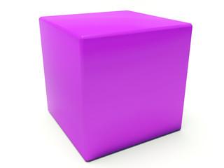 3D Building Brick