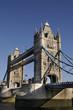 London Bridge over the River Thames