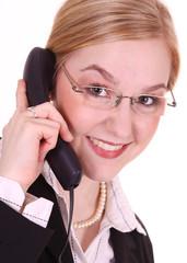 Servicehotline