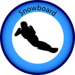 button winterspiele snowboard