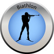 winter game button biathlon