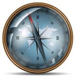 compass blue 2