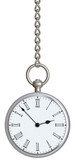 pocket clock