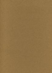 Flat cardboard texture, large image