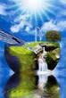 futuro ecologico 2