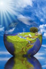 futuro ecologico 3