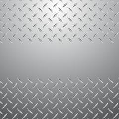 metal plate tape