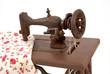 maquina de coser antigua f
