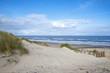 Fototapeten,stranden,insel,nordsee,ostsee