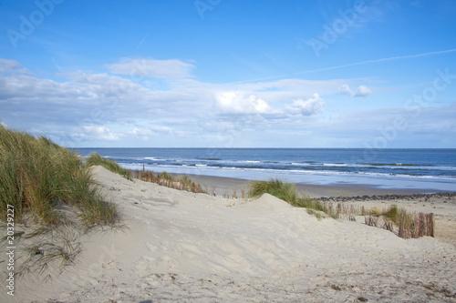Fototapeten,strand,insel,north sea,ostsee