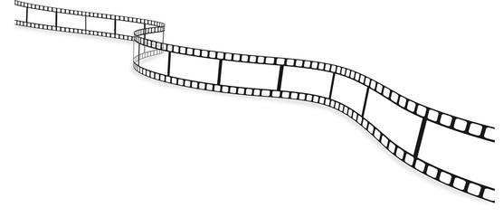 Filmstreifen Platzhalter
