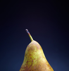 pears detail