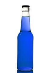 bibita in bottiglia