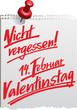 zettel_valentin_1er
