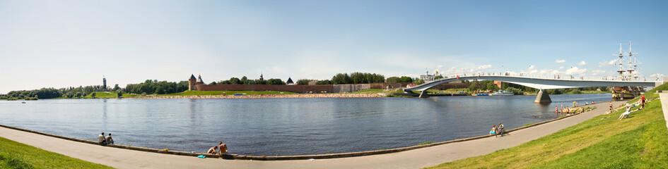 Novgorod Great
