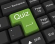 Green Quiz Key