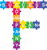 Success-Company-Plan