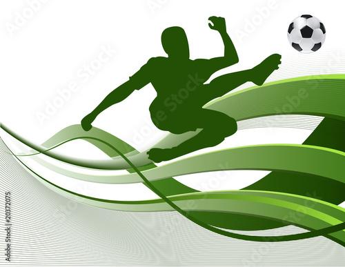 football 04