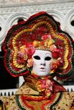 Carnaval de la Veneţia