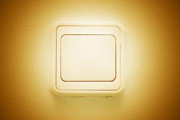 power plug, eu standard