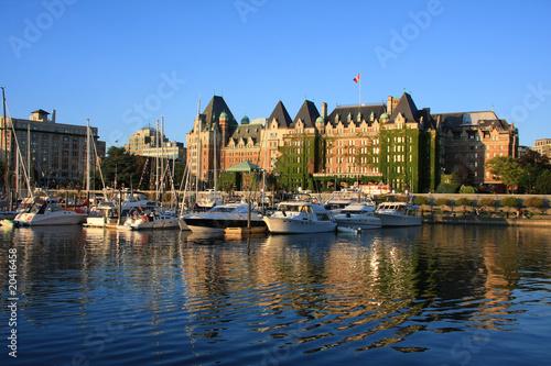 Victoria, B.C. - 20416458