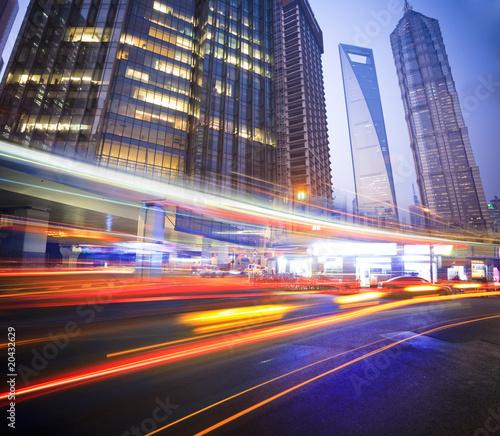 autostrada-megacity