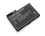 Fototapety Lithium ion battery