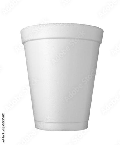Leinwandbild Motiv cup of coffee drink food