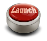 "Pushbutton ""Launch"""