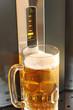 Pomp à bières