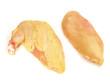 Geflügelbrust