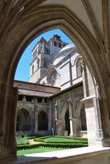 St Etienne Cahors