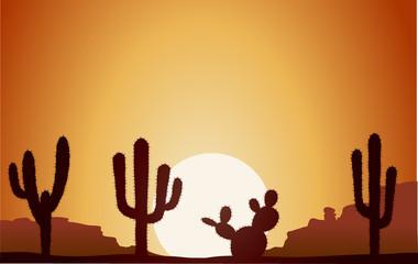 desierto + cactus2