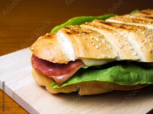 Sadwich