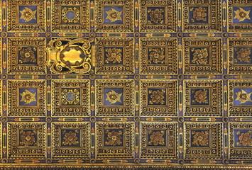Cathédrale Notre-Dame de l'Assomption (Dôme) - Pise