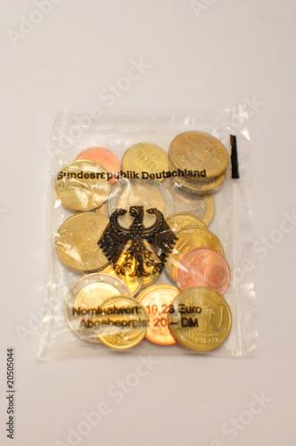 euro starterkit