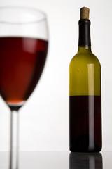 wineglass 002