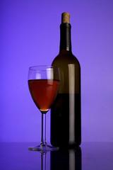 wineglass 004