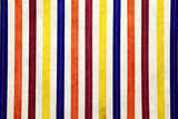Fototapeta colorful stripy lines
