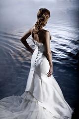 Water Bridal