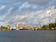 Port of Gdansk