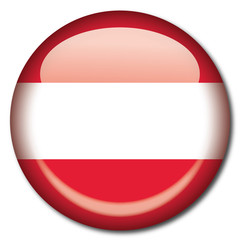 Chapa bandera Austria