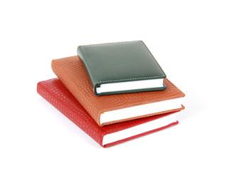 Diarybook