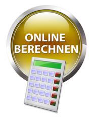 button online berechnen