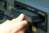 Betacam SP - Tape Inserting poster