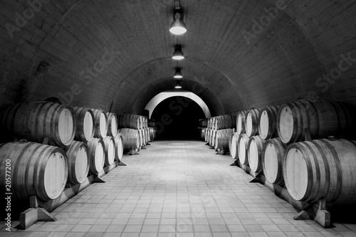 Juliste Weinkeller,Bodega,Albarino,Rias Baixas,Galizien,Spanien