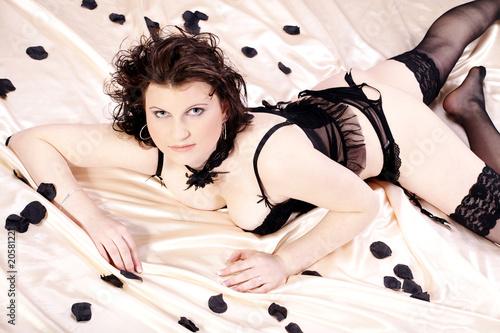 Erotische herunter laden - Deutsch Sex Video -